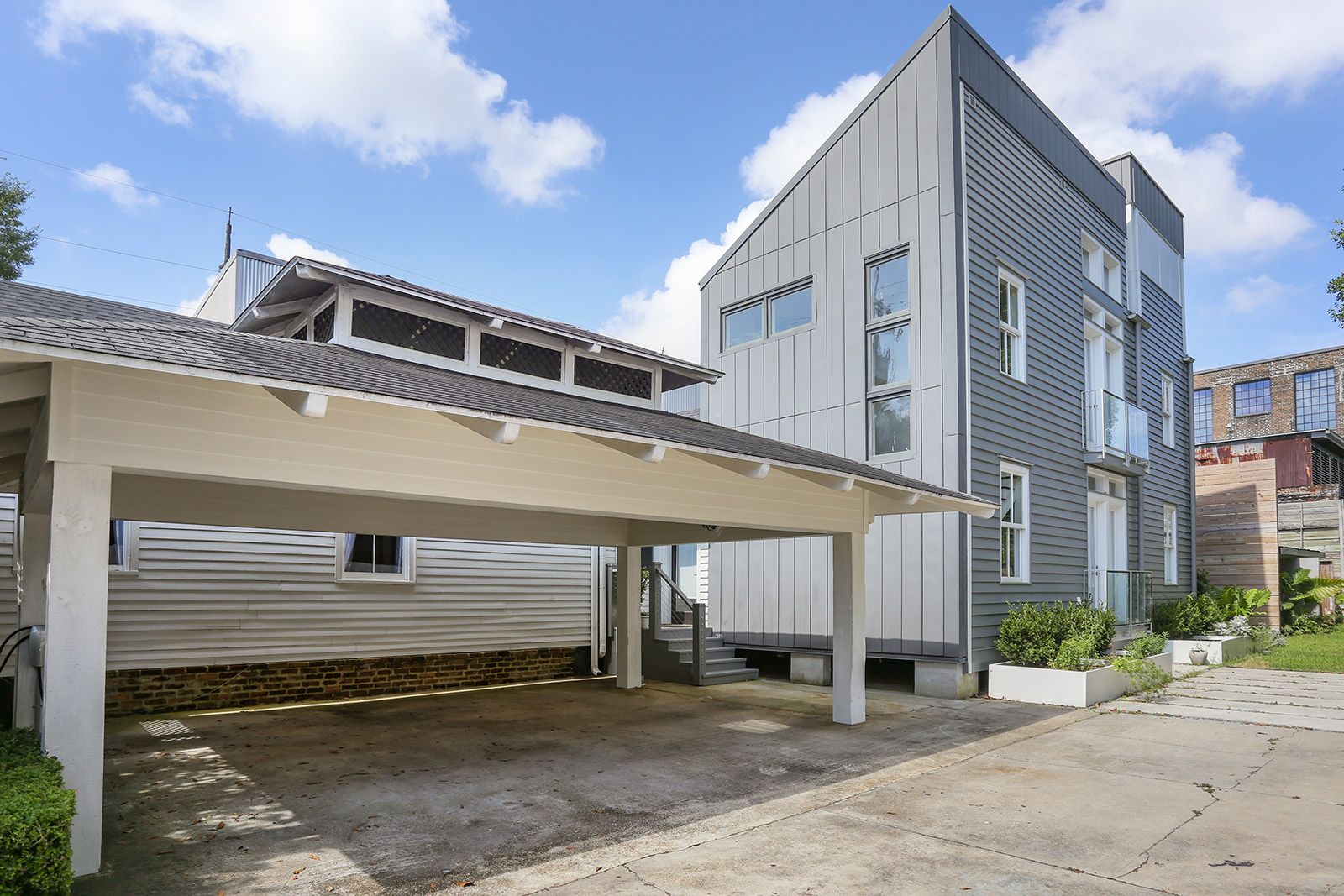 Bywater/Marigny, House, 2 beds, 2.5 baths, $7000 per month New Orleans Rental - devie image_28