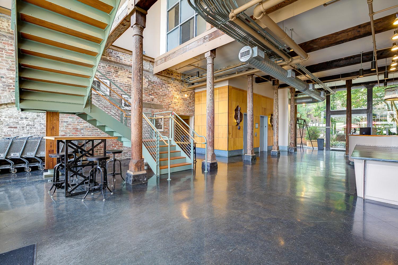 CBD/Warehouse District/South Market, Condo, 2 beds, 2.0 baths, $3600 per month New Orleans Rental - devie image_12