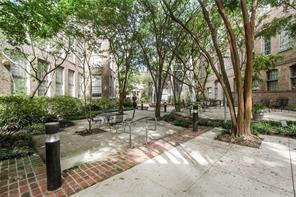 CBD/Warehouse District/South Market, Condo, 2 beds, 2.0 baths, $3600 per month New Orleans Rental - devie image_13