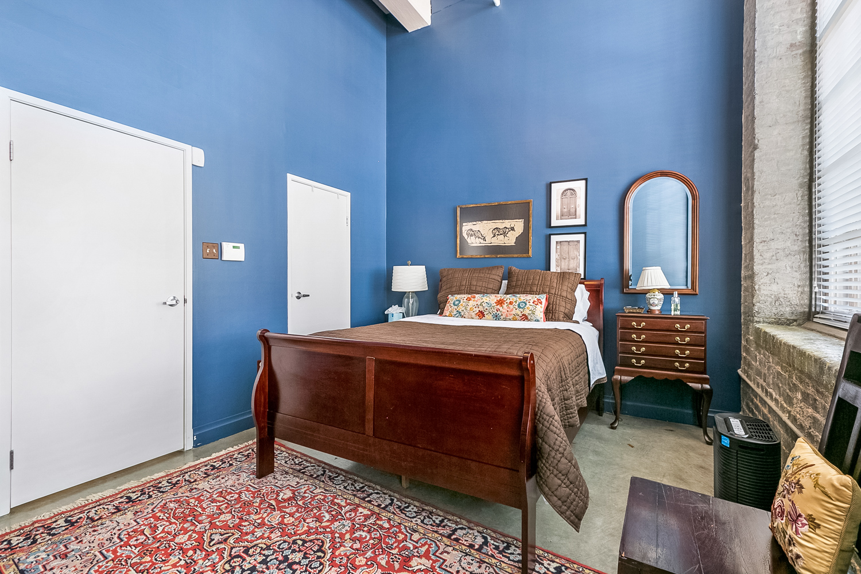 CBD/Warehouse District/South Market, Condo, 2 beds, 2.0 baths, $3600 per month New Orleans Rental - devie image_6