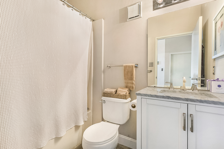CBD/Warehouse District/South Market, Condo, 2 beds, 2.0 baths, $3600 per month New Orleans Rental - devie image_7