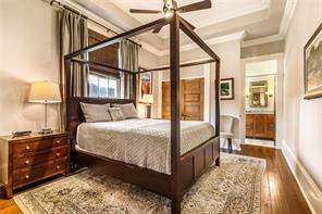 Uptown, Apartment, 2 beds, 2.0 baths, $3900 per month New Orleans Rental - devie image_9