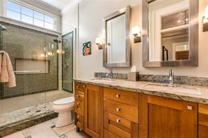 Uptown, Apartment, 2 beds, 2.0 baths, $3900 per month New Orleans Rental - devie image_10