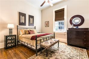 Uptown, Apartment, 2 beds, 1.0 baths, $3900 per month New Orleans Rental - devie image_11