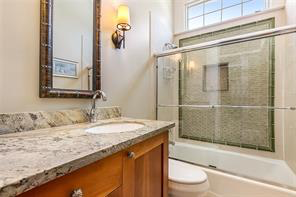 Uptown, Apartment, 2 beds, 2.0 baths, $3900 per month New Orleans Rental - devie image_12