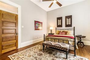 Uptown, Apartment, 2 beds, 2.0 baths, $3900 per month New Orleans Rental - devie image_13
