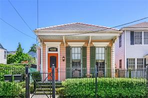 Uptown, Apartment, 2 beds, 1.0 baths, $3900 per month New Orleans Rental - devie image_14