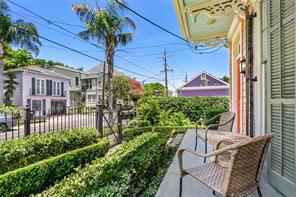 Uptown, Apartment, 2 beds, 2.0 baths, $3900 per month New Orleans Rental - devie image_15