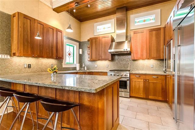 Uptown, Apartment, 2 beds, 2.0 baths, $3900 per month New Orleans Rental - devie image_5