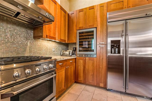 Uptown, Apartment, 2 beds, 2.0 baths, $3900 per month New Orleans Rental - devie image_8