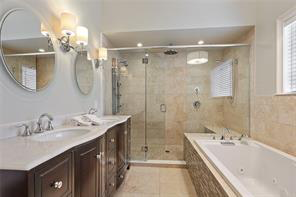 Uptown, House, 3 beds, 3.5 baths, $6000 per month New Orleans Rental - devie image_9
