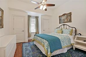 Uptown, House, 3 beds, 3.5 baths, $6000 per month New Orleans Rental - devie image_10