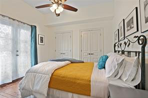 Uptown, House, 3 beds, 3.5 baths, $6000 per month New Orleans Rental - devie image_11