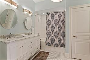 Uptown, House, 3 beds, 3.5 baths, $6000 per month New Orleans Rental - devie image_12