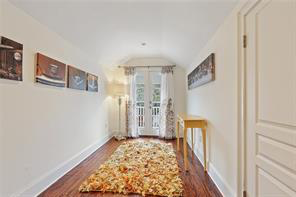 Uptown, House, 3 beds, 3.5 baths, $6000 per month New Orleans Rental - devie image_13
