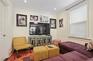 Uptown, House, 3 beds, 3.5 baths, $6000 per month New Orleans Rental - devie image_4