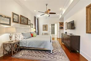Uptown, House, 3 beds, 3.5 baths, $6000 per month New Orleans Rental - devie image_5
