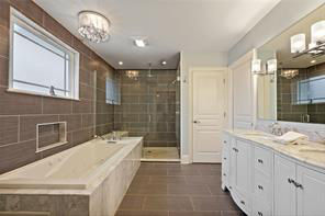 Uptown, House, 3 beds, 3.5 baths, $6000 per month New Orleans Rental - devie image_6