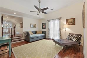 Uptown, House, 3 beds, 3.5 baths, $6000 per month New Orleans Rental - devie image_7