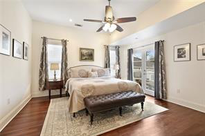 Uptown, House, 3 beds, 3.5 baths, $6000 per month New Orleans Rental - devie image_8