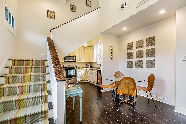 Garden District, Apartment, 1 beds, 1.0 baths, $2800 per month New Orleans Rental - devie image_0