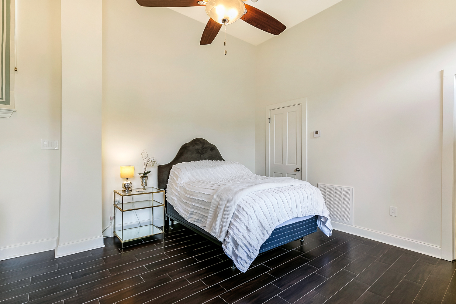Garden District, Apartment, 1 beds, 1.0 baths, $2800 per month New Orleans Rental - devie image_9