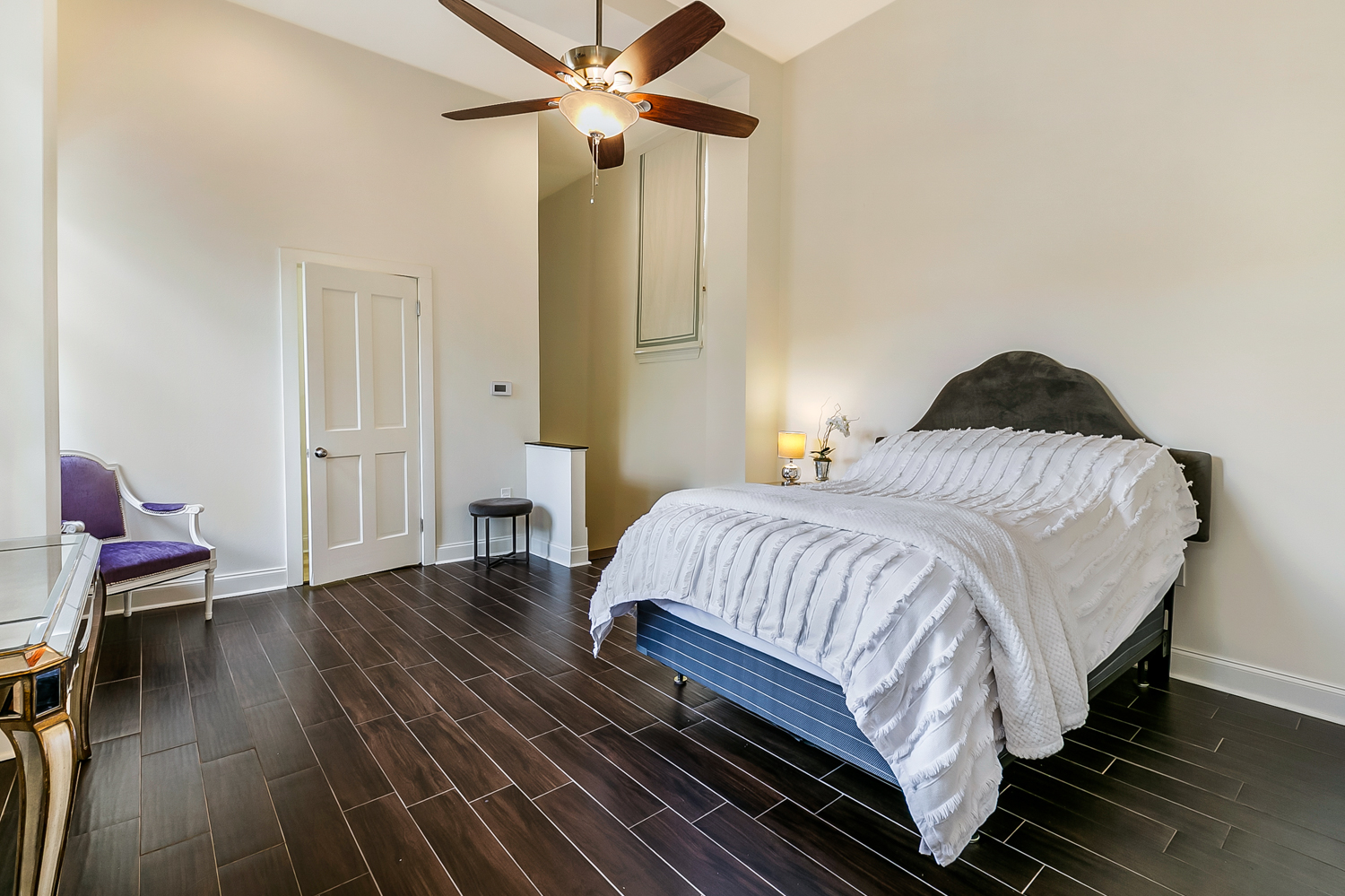 Garden District, Apartment, 1 beds, 1.0 baths, $2800 per month New Orleans Rental - devie image_10