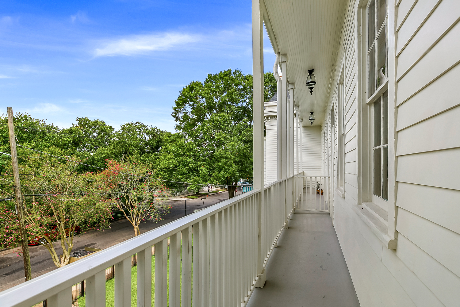 Garden District, Apartment, 1 beds, 1.0 baths, $2800 per month New Orleans Rental - devie image_11