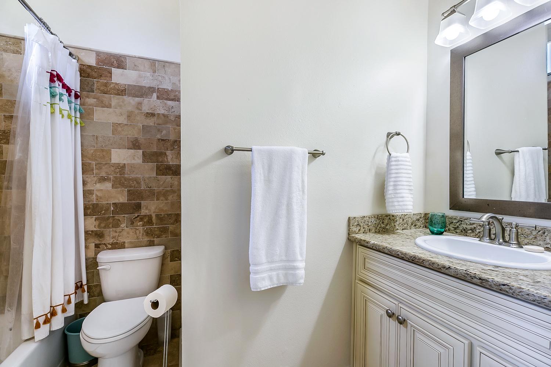 Garden District, Apartment, 1 beds, 1.0 baths, $2800 per month New Orleans Rental - devie image_12