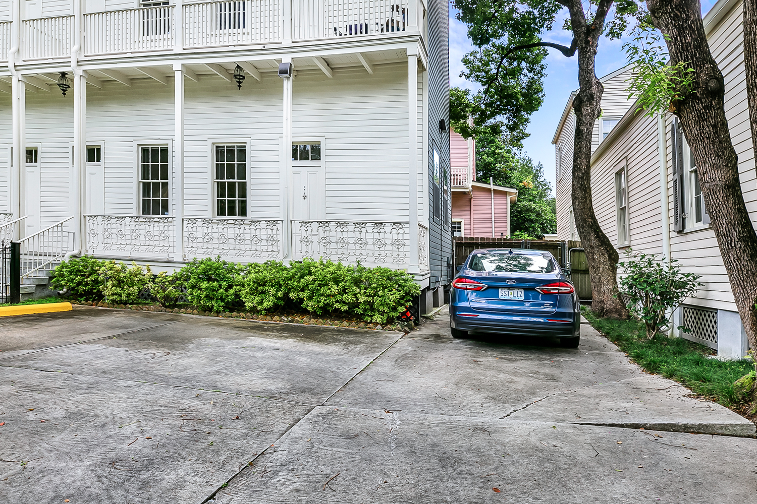 Garden District, Apartment, 1 beds, 1.0 baths, $2800 per month New Orleans Rental - devie image_14