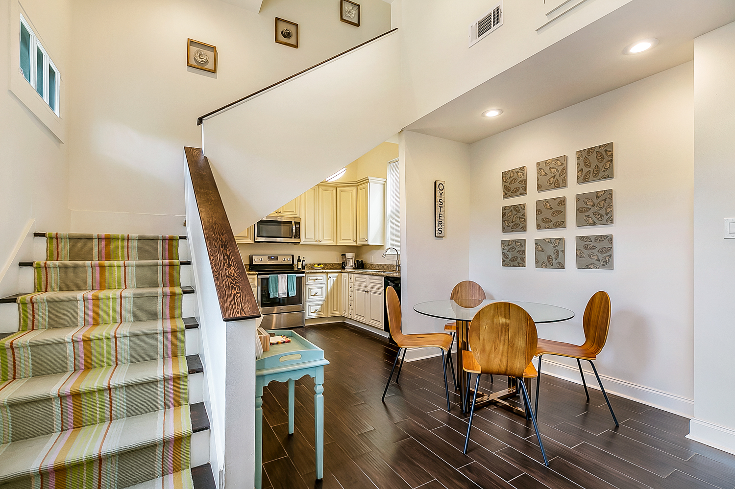 Garden District, Apartment, 1 beds, 1.0 baths, $2800 per month New Orleans Rental - devie image_1