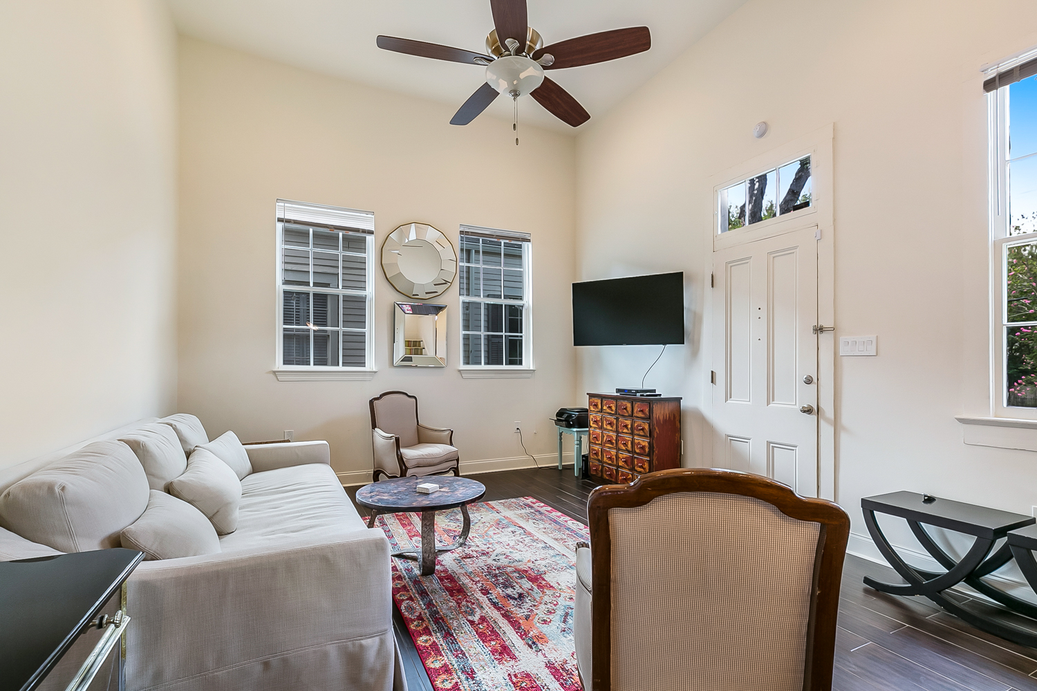 Garden District, Apartment, 1 beds, 1.0 baths, $2800 per month New Orleans Rental - devie image_2