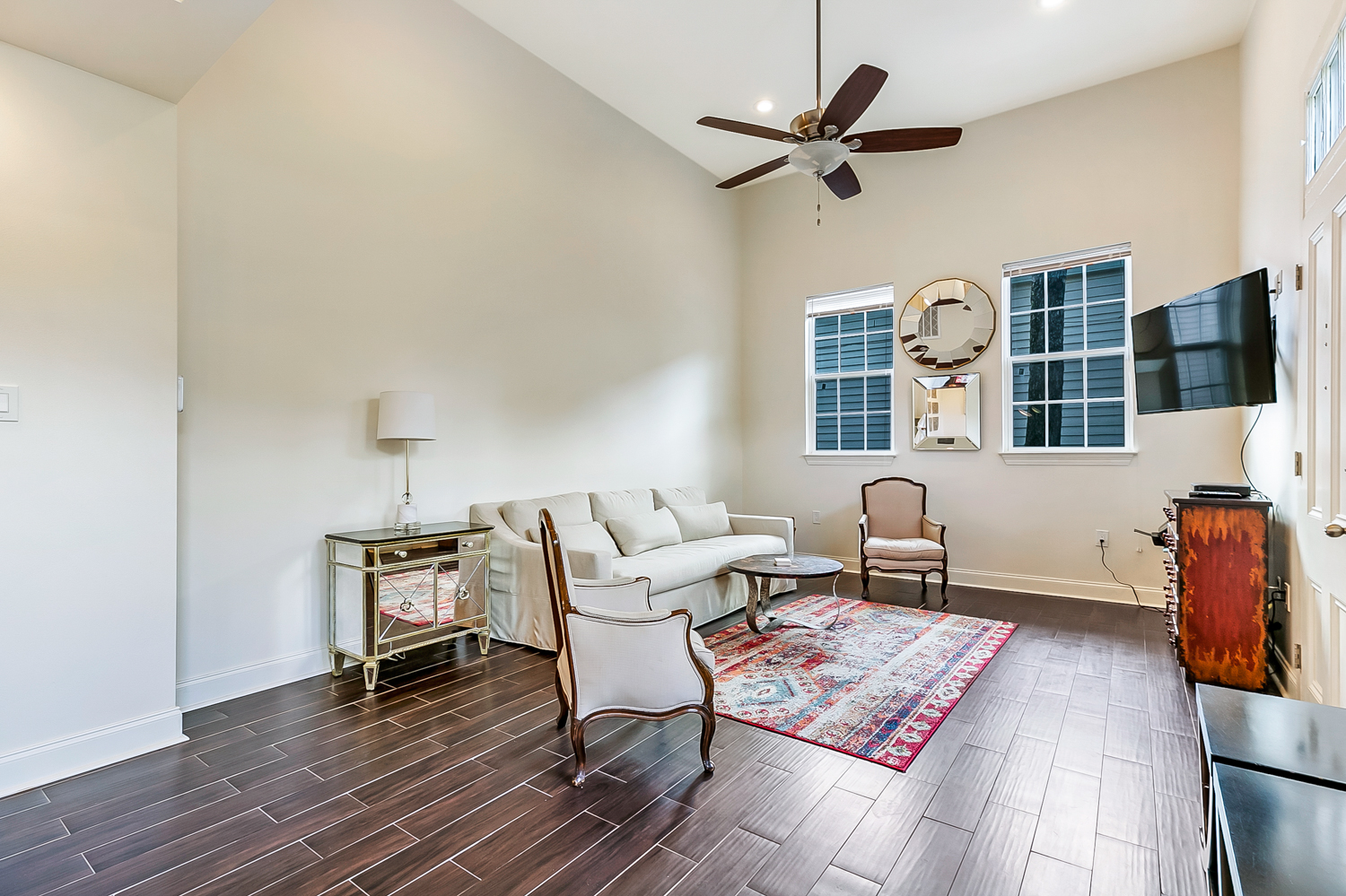 Garden District, Apartment, 1 beds, 1.0 baths, $2800 per month New Orleans Rental - devie image_4