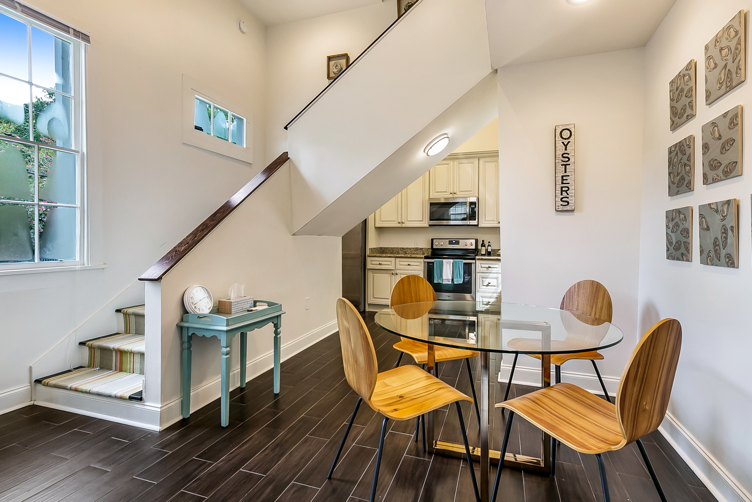 Garden District, Apartment, 1 beds, 1.0 baths, $2800 per month New Orleans Rental - devie image_5