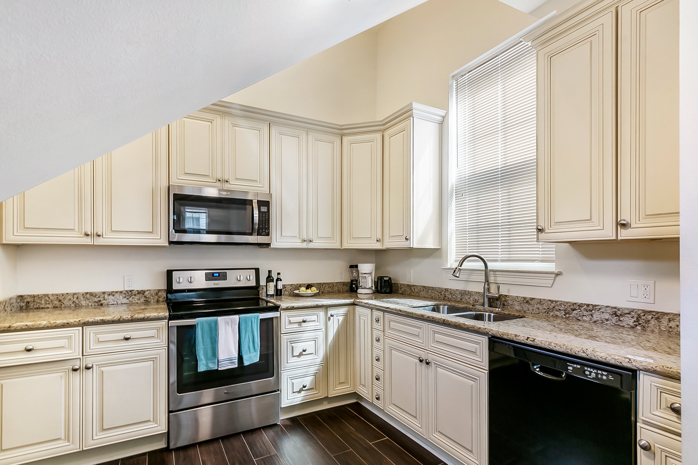 Garden District, Apartment, 1 beds, 1.0 baths, $2800 per month New Orleans Rental - devie image_6