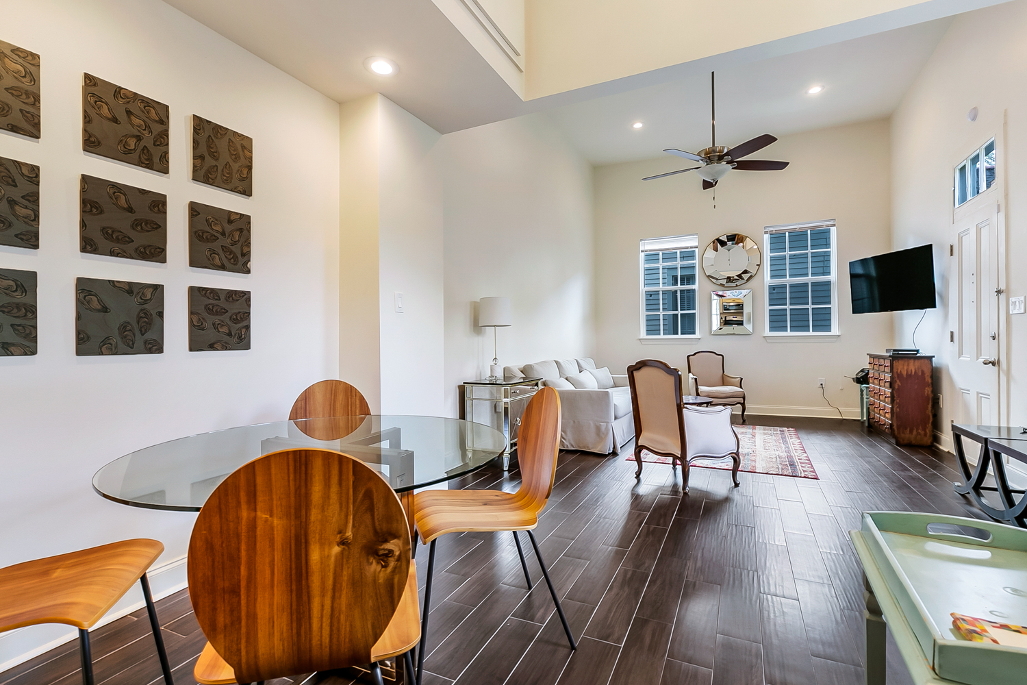 Garden District, Apartment, 1 beds, 1.0 baths, $2800 per month New Orleans Rental - devie image_8