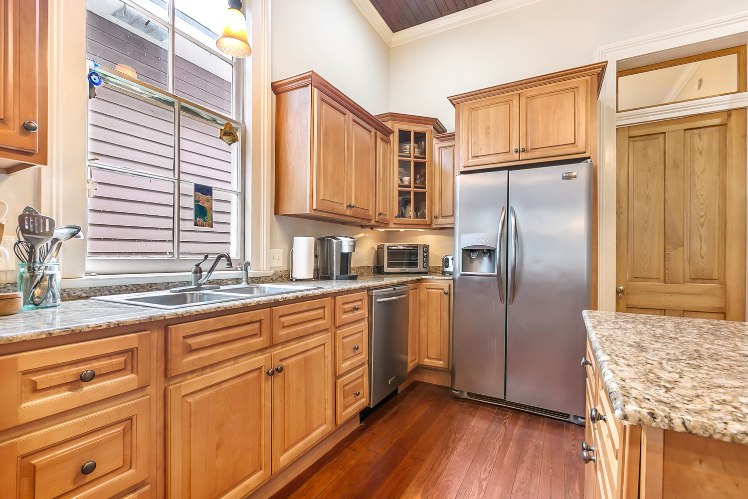 Uptown, House, 3 beds, 2.0 baths, $3000 per month New Orleans Rental - devie image_9