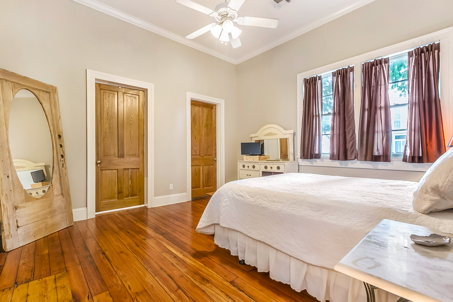 Uptown, House, 3 beds, 2.0 baths, $3000 per month New Orleans Rental - devie image_10