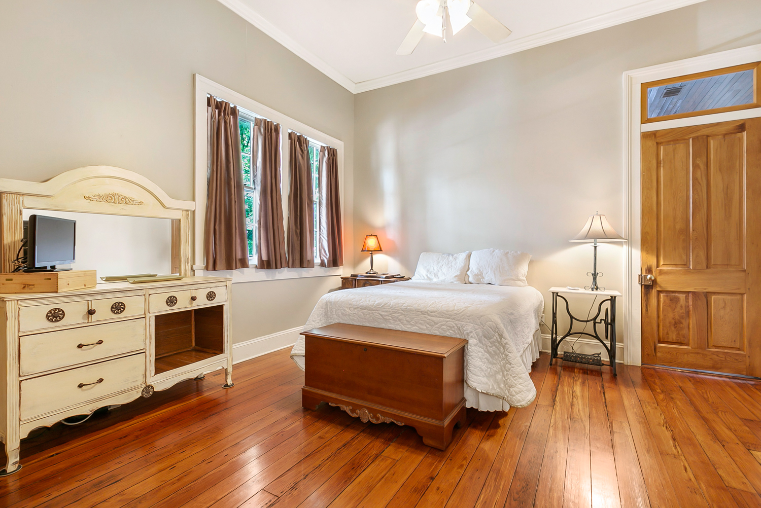 Uptown, House, 3 beds, 2.0 baths, $3000 per month New Orleans Rental - devie image_11