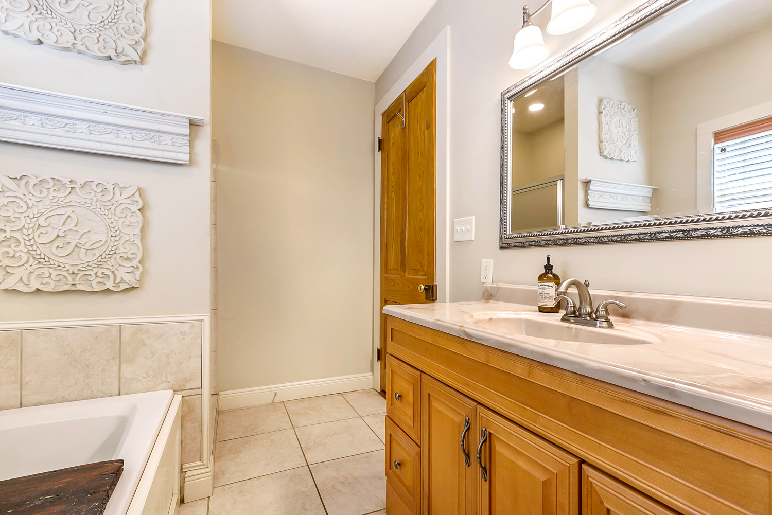 Uptown, House, 3 beds, 2.0 baths, $3000 per month New Orleans Rental - devie image_12