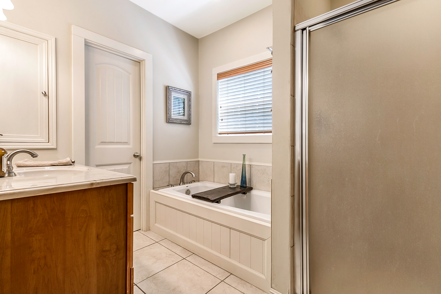 Uptown, House, 3 beds, 2.0 baths, $3000 per month New Orleans Rental - devie image_13