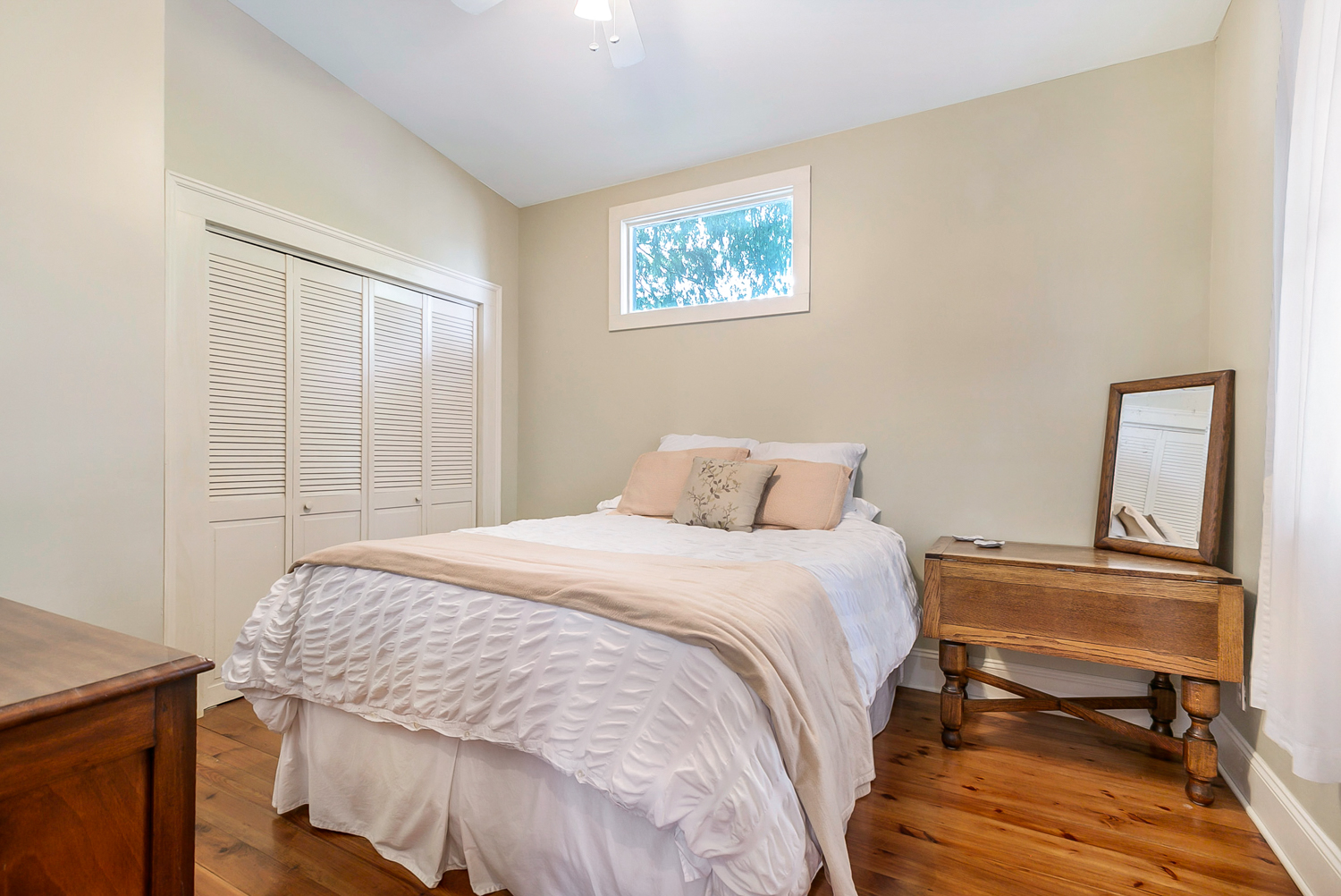 Uptown, House, 3 beds, 2.0 baths, $3000 per month New Orleans Rental - devie image_14