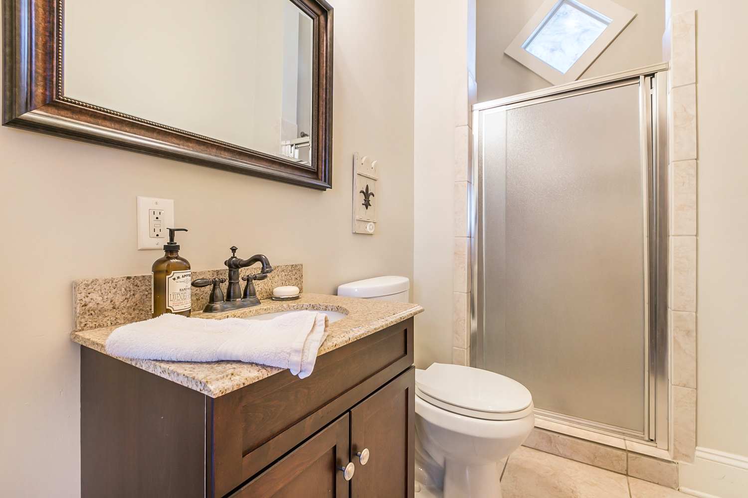 Uptown, House, 3 beds, 2.0 baths, $3000 per month New Orleans Rental - devie image_15