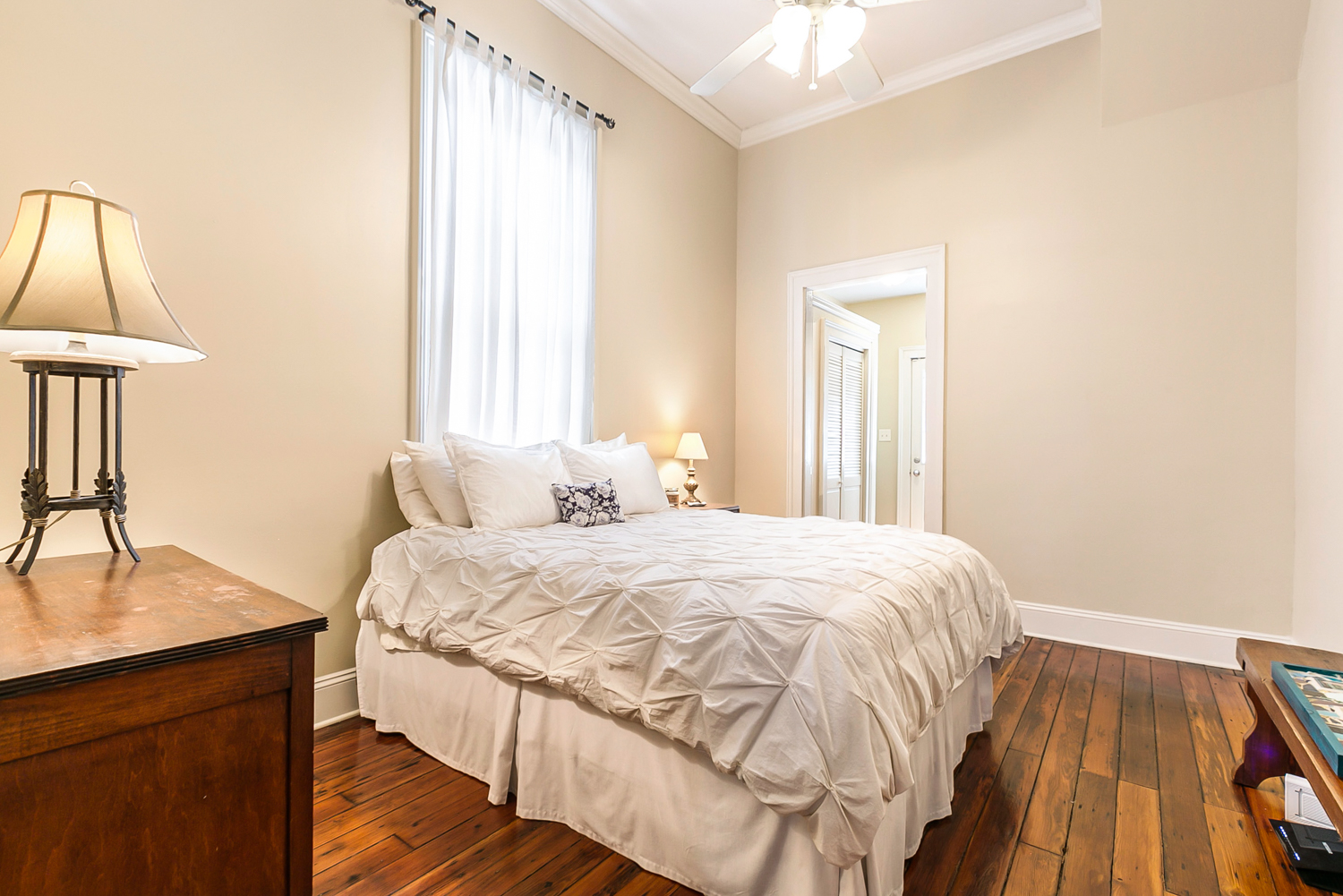 Uptown, House, 3 beds, 2.0 baths, $3000 per month New Orleans Rental - devie image_16