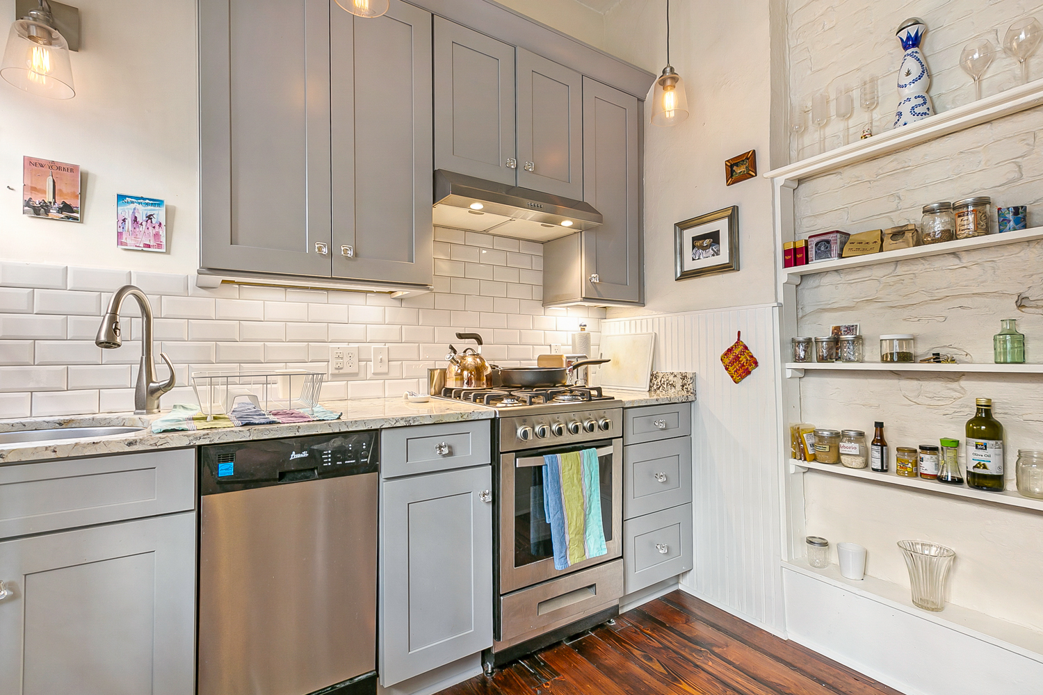 French Quarter, Condo, 1 beds, 2.0 baths, $2400 per month New Orleans Rental - devie image_5