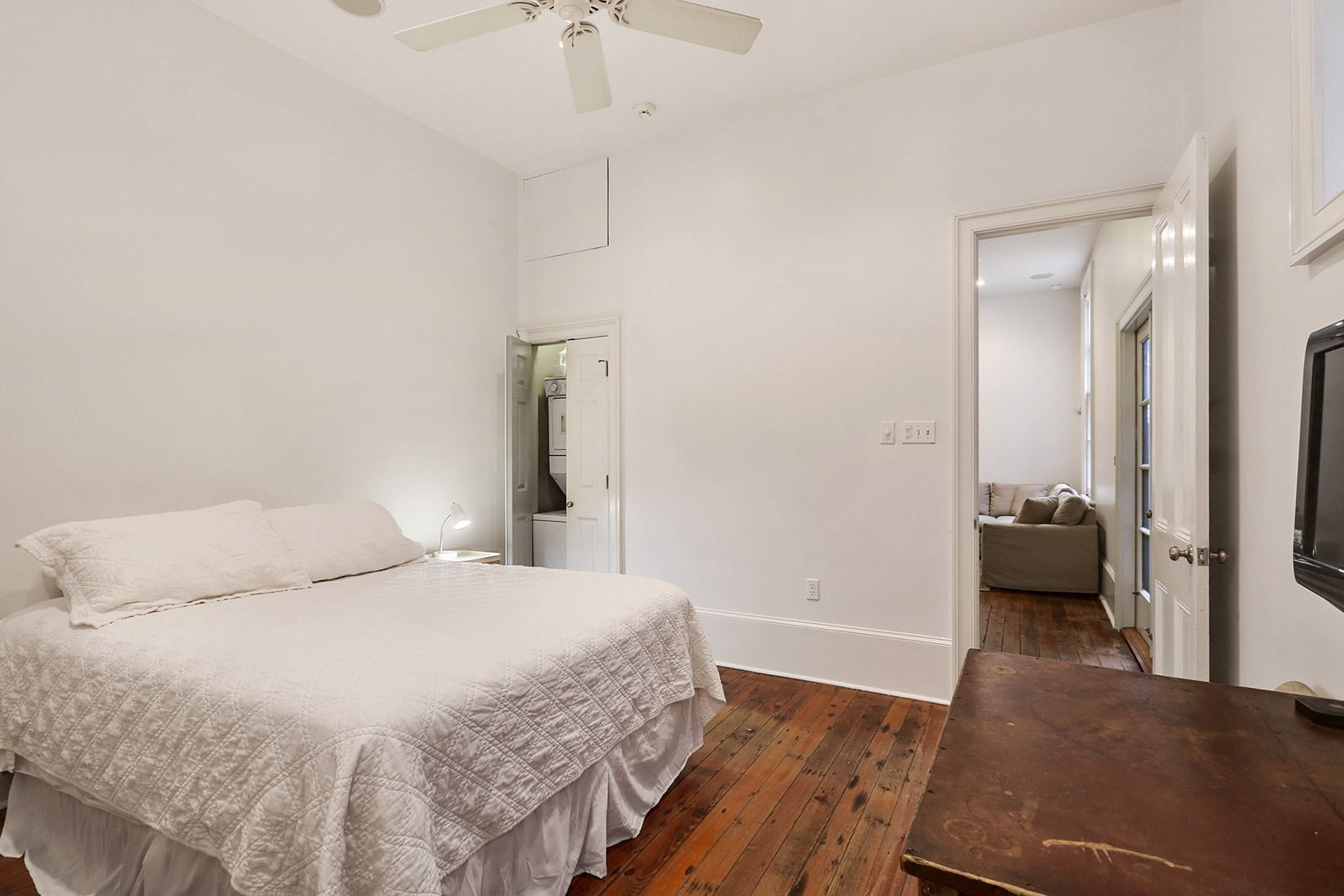 Uptown, Condo, 1 beds, 1.5 baths, $2800 per month New Orleans Rental - devie image_8