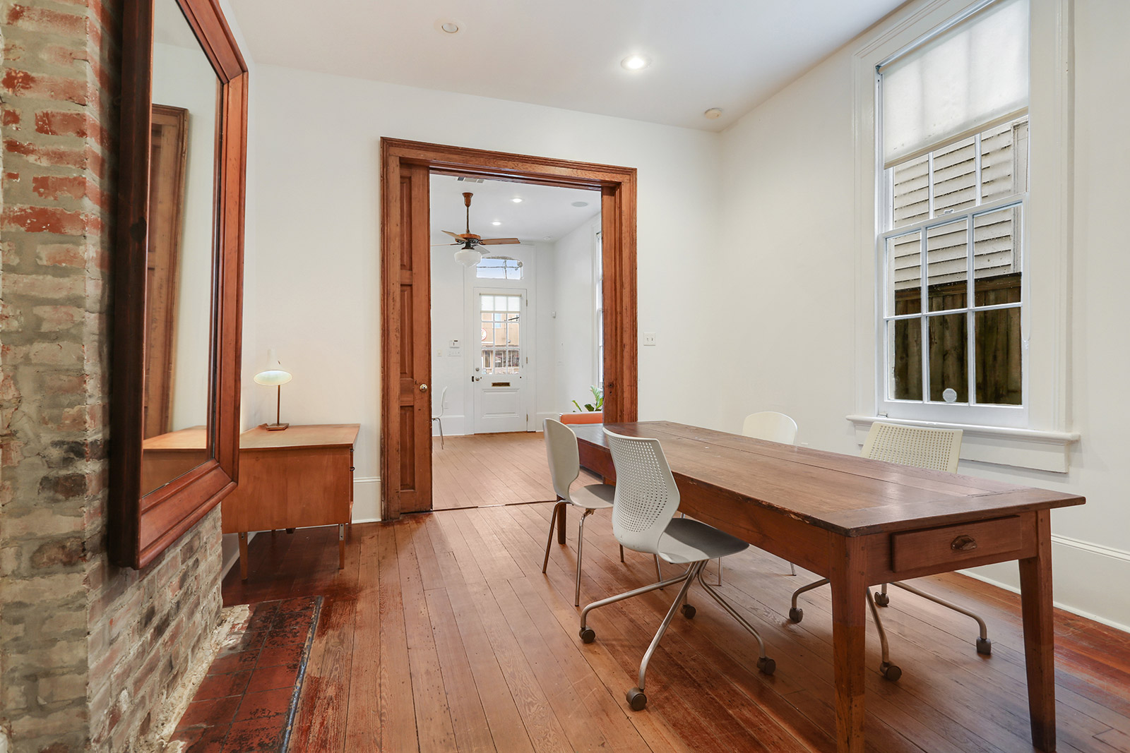 Uptown, Condo, 1 beds, 1.5 baths, $2800 per month New Orleans Rental - devie image_3