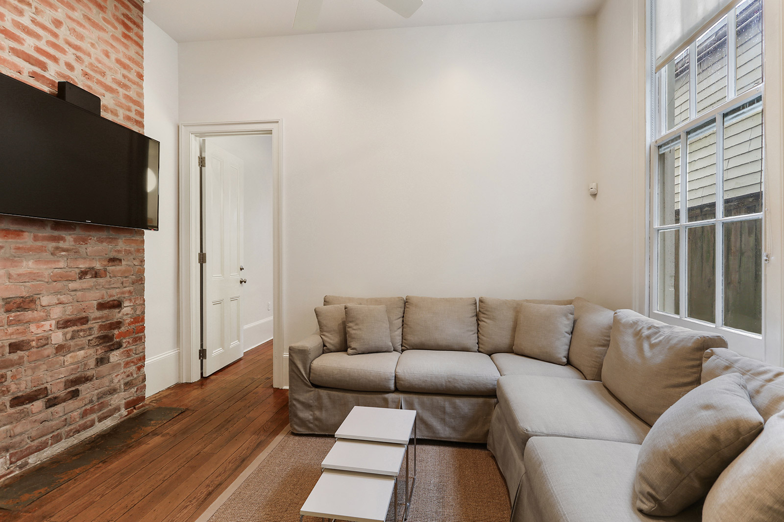 Uptown, Condo, 1 beds, 1.5 baths, $2800 per month New Orleans Rental - devie image_5