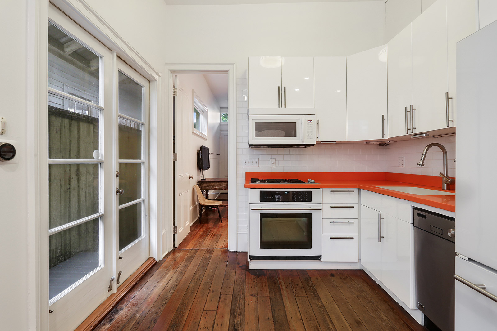 Uptown, Condo, 1 beds, 1.5 baths, $2800 per month New Orleans Rental - devie image_6