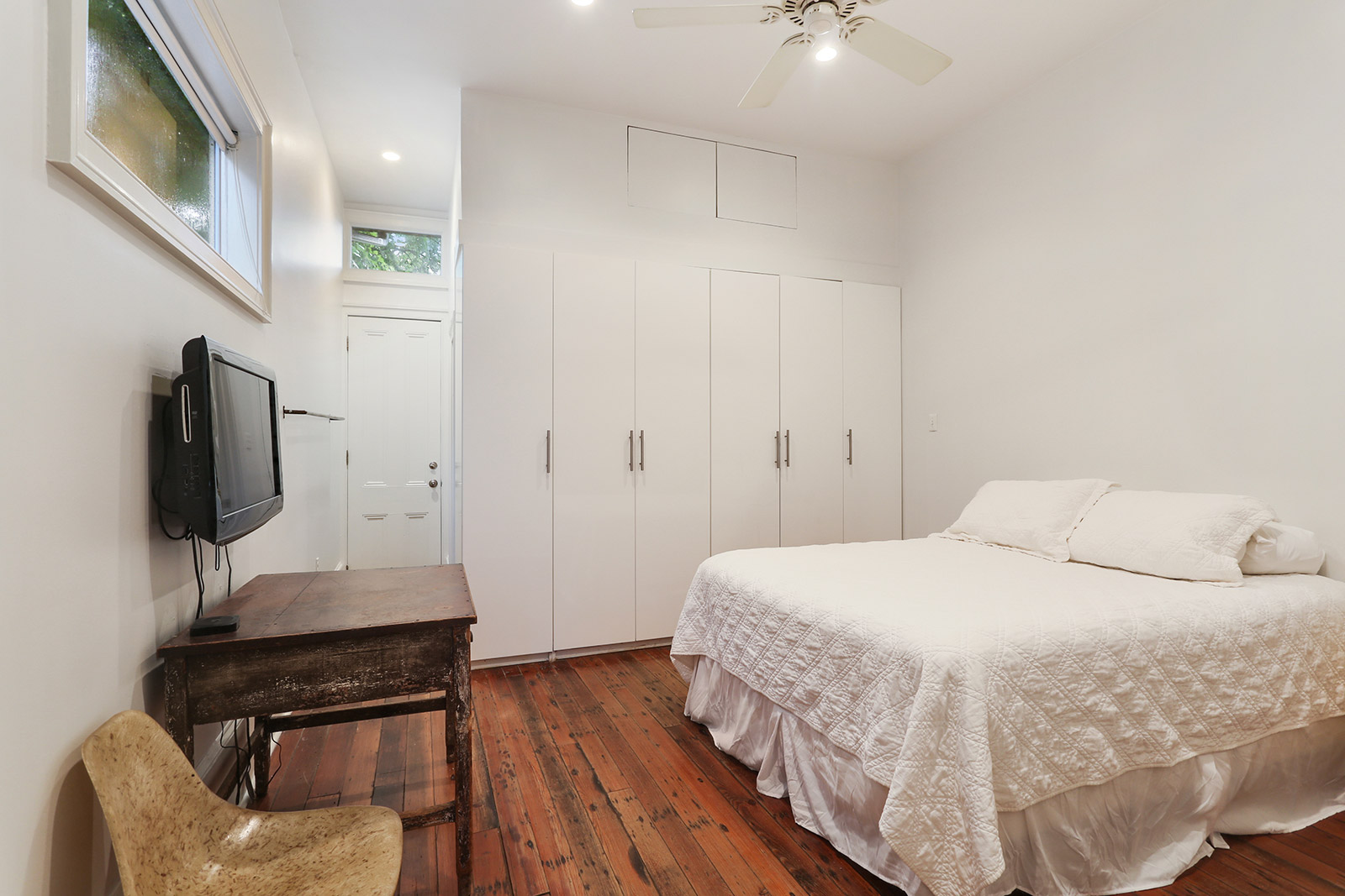 Uptown, Condo, 1 beds, 1.5 baths, $2800 per month New Orleans Rental - devie image_7